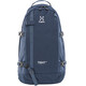 Haglöfs Tight Backpack Large 25l Blue Ink